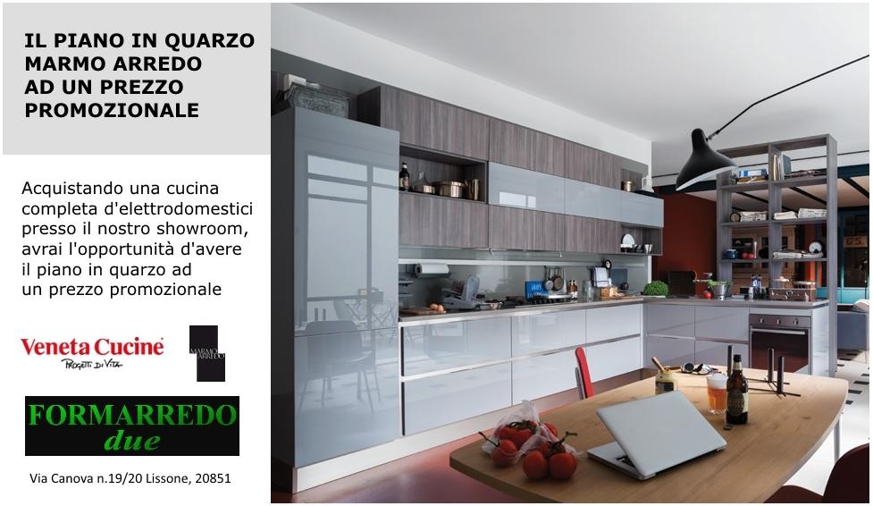 Key Cucine Prezzi. Stunning Key Cucine Prezzi Gallery Ideas Design ...