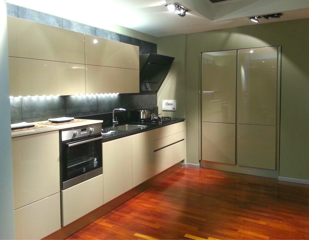 Outlet Cucine Como | Cucine in Offerta Como - Arredo Cucine ...
